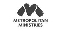 MetropolitanMinistries-Website-Logo-Grayscale-200x100