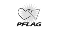 PFlag-Website-Logo-Grayscale-200x100