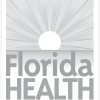 A Florida Department of Health Partner