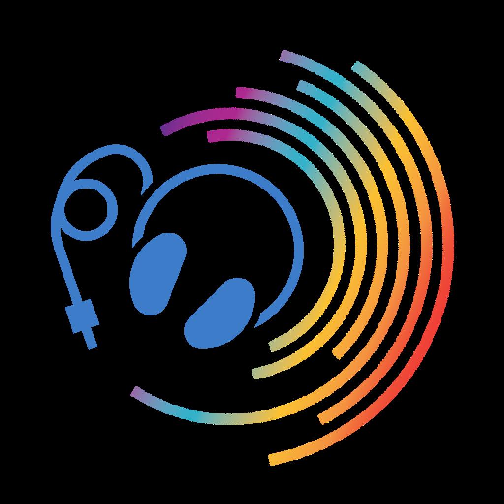 Metro Podcast Logo