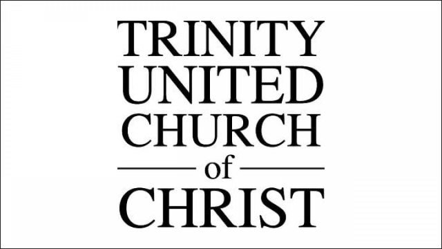 Trinity United Church of Christ