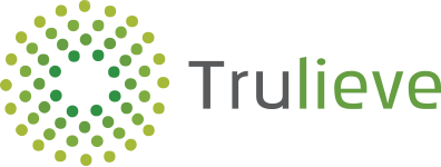 METRO Sponsor: Trulieve Logo