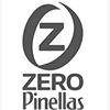METRO is a Zero Pinellas Partner