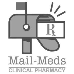 METRO Sponsor: Mail Meds