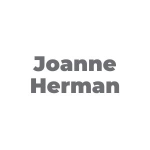 METRO Sponsor: Joanne Herman