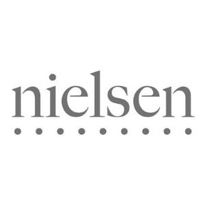METRO Sponsor: Nielsen