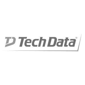 METRO Sponsor: Tech Data