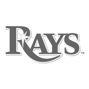 METRO Sponsor: Rays Foundation