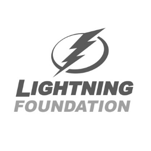 METRO Sponsor: Tampa Bay Lightning Foundation