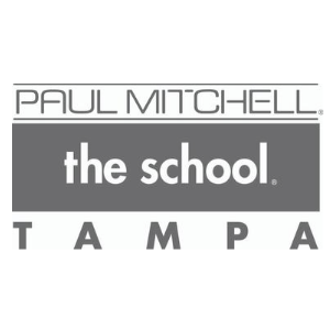 METRO Sponsor: The Paul Mitchell School of Tampa