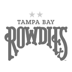 METRO Sponsor: Tampa Bay Rowdies Foundation