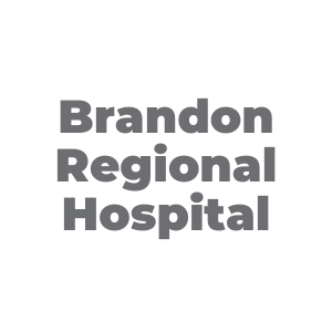 METRO Sponsor: Brandon Regional Hospital