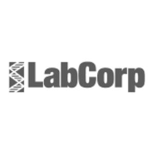 METRO Sponsor: LabCorp