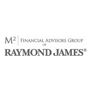 METRO Sponsor: M2 Financial Advisors