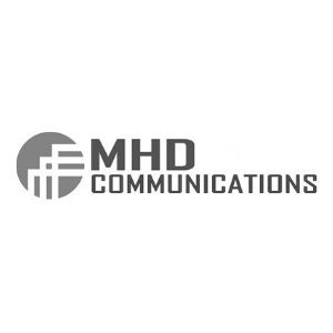 METRO Sponsor: MHD Communications