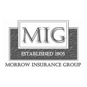 METRO Sponsor: Morrow Insurance Group