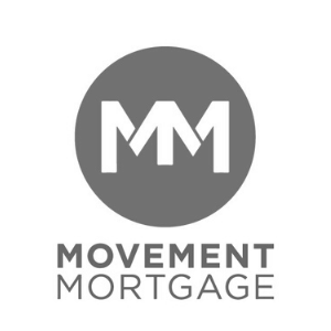 METRO Sponsor: Movement Mortgage