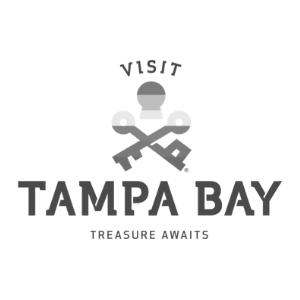 METRO Sponsor: Visit Tampa Bay
