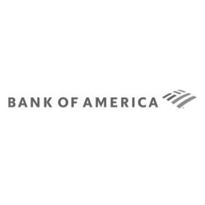 METRO Sponsor: Bank of America