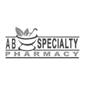 METRO Sponsor: AB Specialty Pharmacy