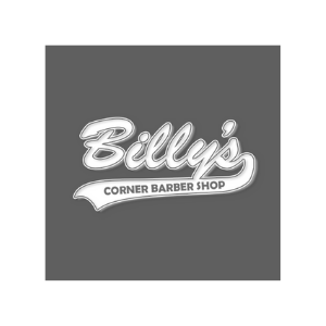 METRO Sponsor: Billy's Corner Barber Shop