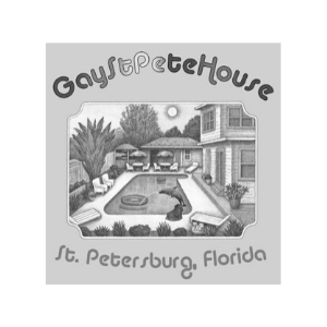 METRO Sponsor: Gay St. Pete House