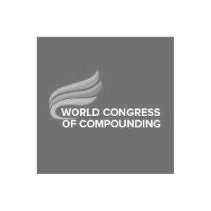 METRO Sponsor: World Congress of Compounding