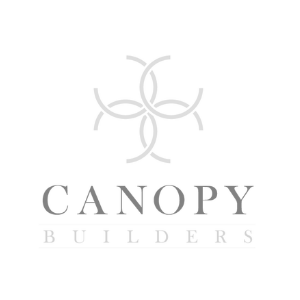 METRO Sponsor: Canopy Builders