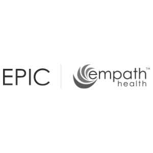METRO Sponsor: EPIC Empath Health