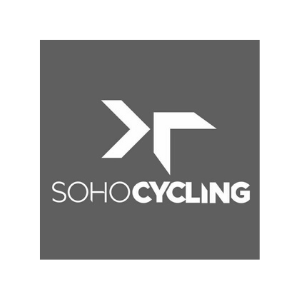 METRO Sponsor: Soho Cycling