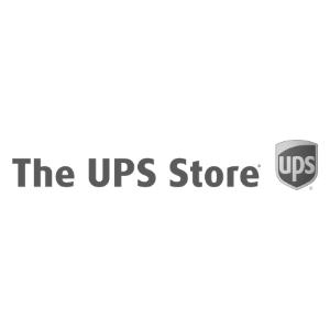 METRO Sponsor: The UPS Store