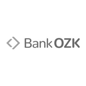 METRO Sponsor: Bank OZK