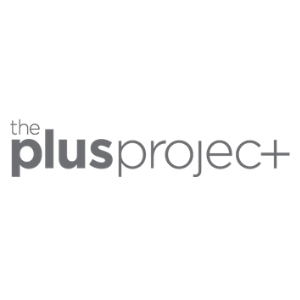 METRO Sponsor: The Plus Project