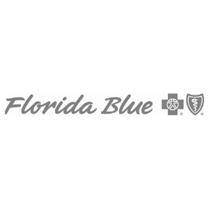 METRO Sponsor: FL Blue Cross Blue Shield