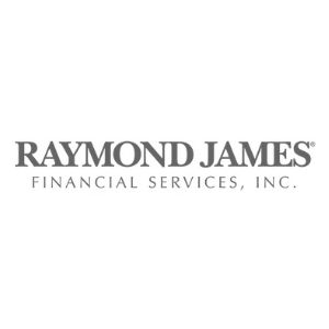 METRO Sponsor: Raymond James Financial Advisors