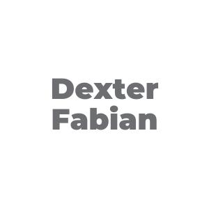 METRO Sponsor: Dexter Fabian