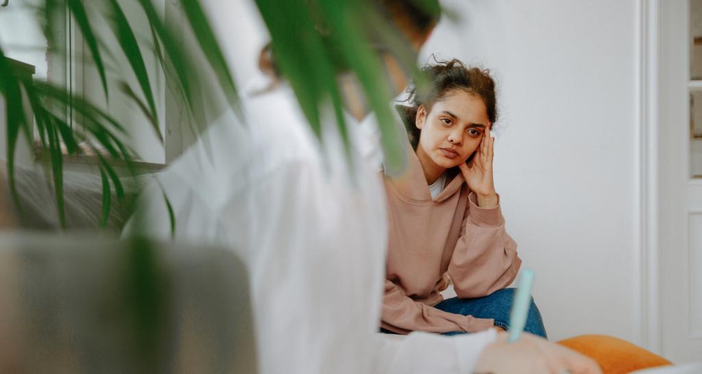 5 Common Symptoms of Depression - Am I Depressed?
