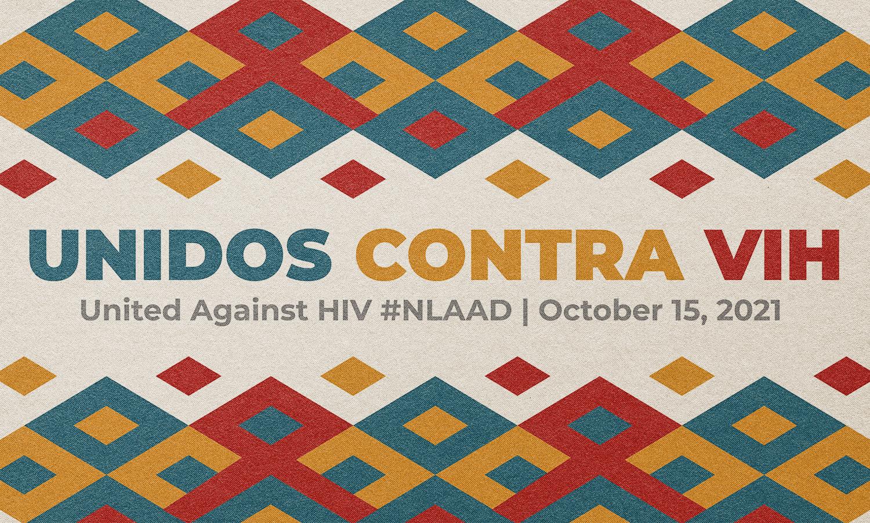 Unidos Contra HIV
